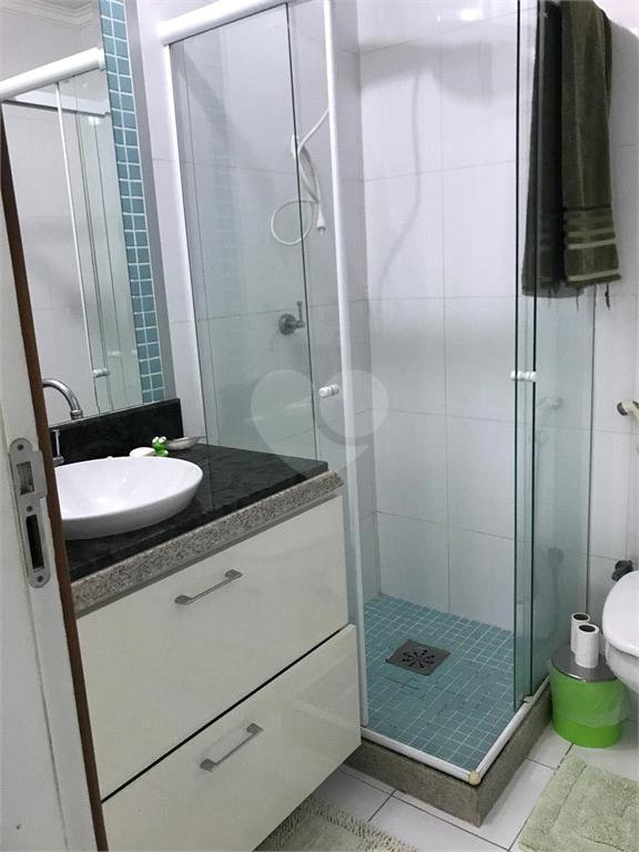 Venda Apartamento Vila Velha Itapuã REO474395 6