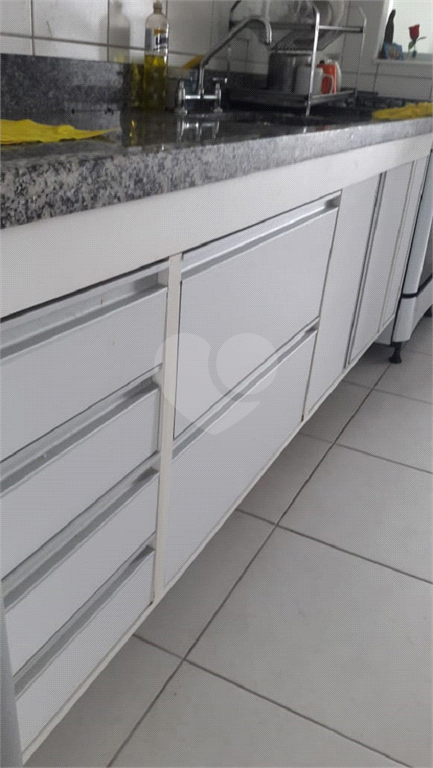 Venda Apartamento São Vicente Itararé REO474399 22