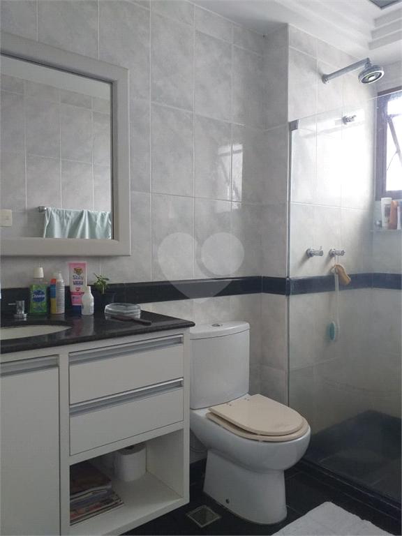 Venda Apartamento Salvador Itaigara REO474444 22