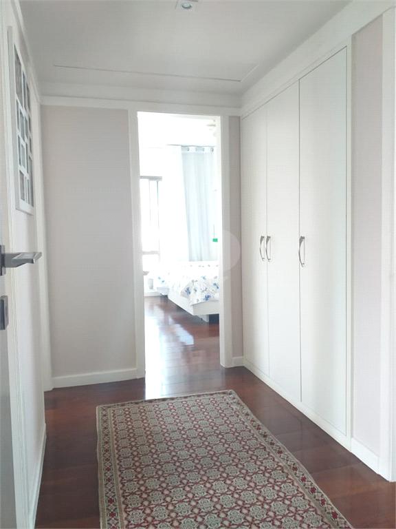 Venda Apartamento Salvador Itaigara REO474444 10