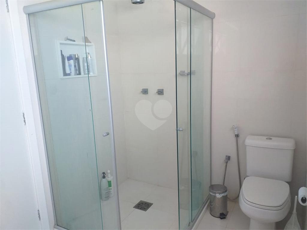 Venda Apartamento Salvador Itaigara REO474444 24