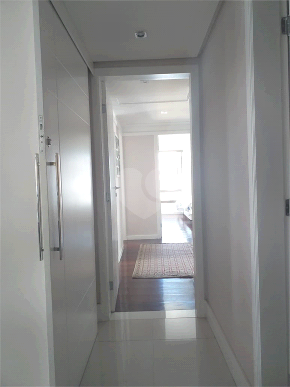 Venda Apartamento Salvador Itaigara REO474444 23