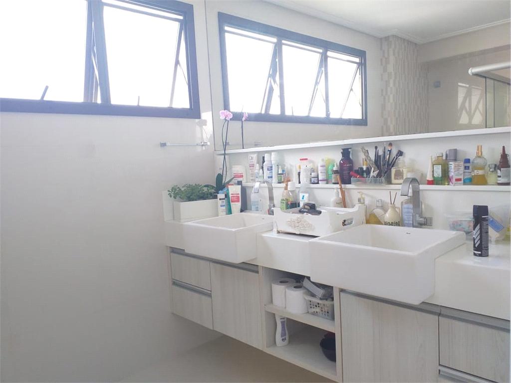 Venda Apartamento Salvador Itaigara REO474444 20