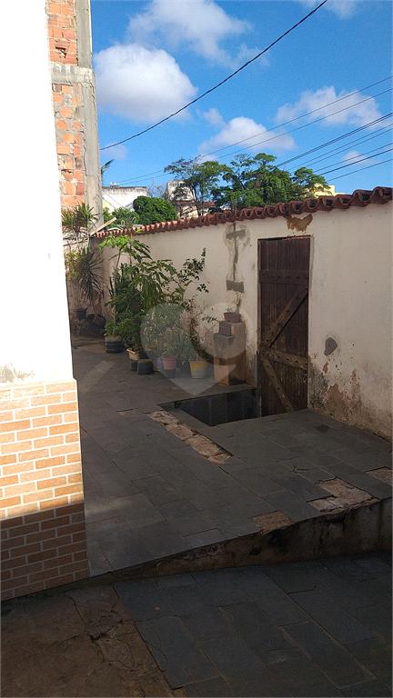 Venda Casa Salvador Liberdade REO474597 14