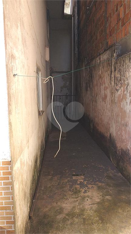 Venda Casa Salvador Liberdade REO474597 16