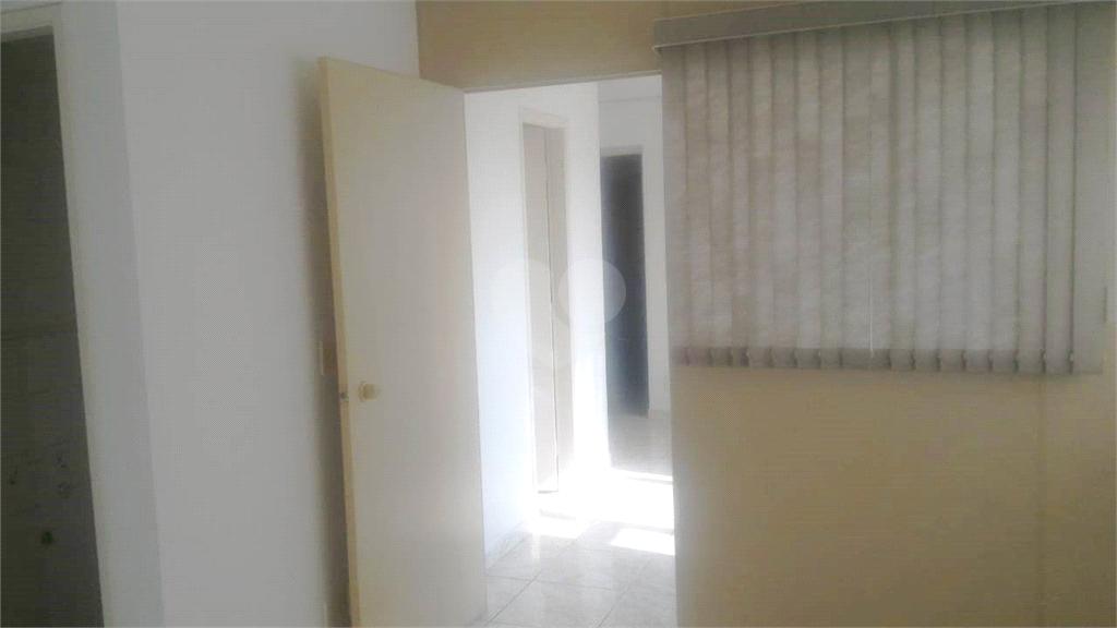 Venda Salas São Paulo Lapa REO474695 5