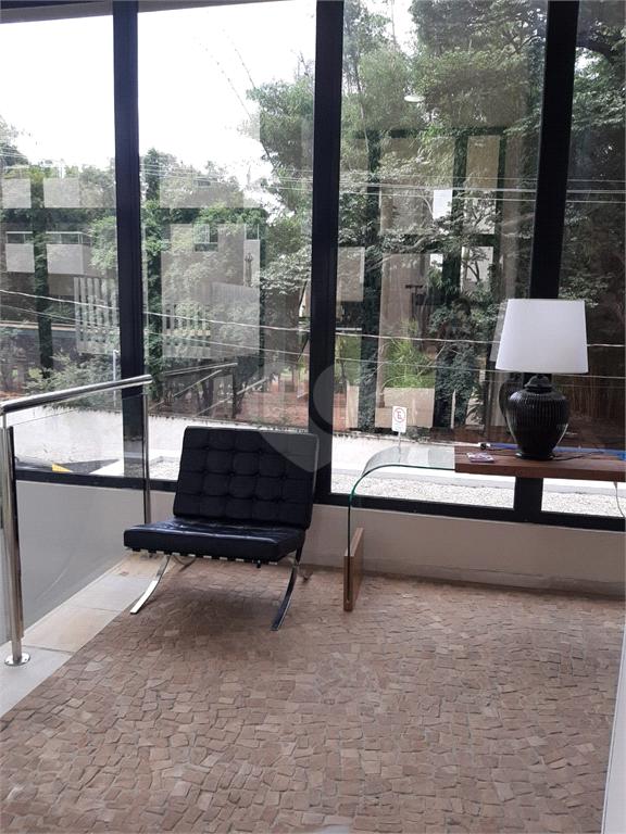 Venda Apartamento Indaiatuba Jardim Pau Preto REO474800 57
