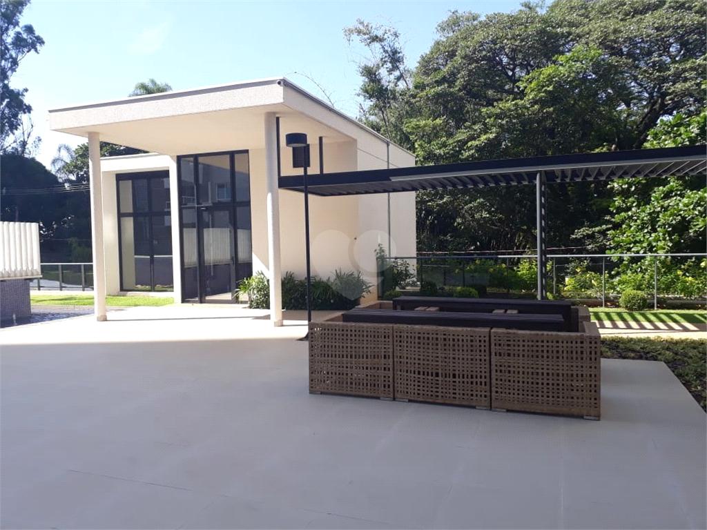 Venda Apartamento Indaiatuba Jardim Pau Preto REO474800 84