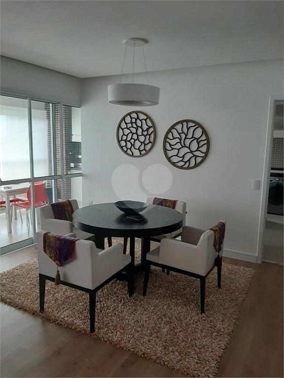 Venda Apartamento Indaiatuba Jardim Pau Preto REO474800 2