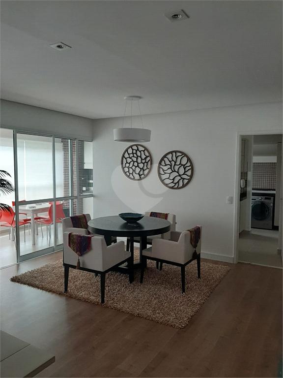 Venda Apartamento Indaiatuba Jardim Pau Preto REO474800 5