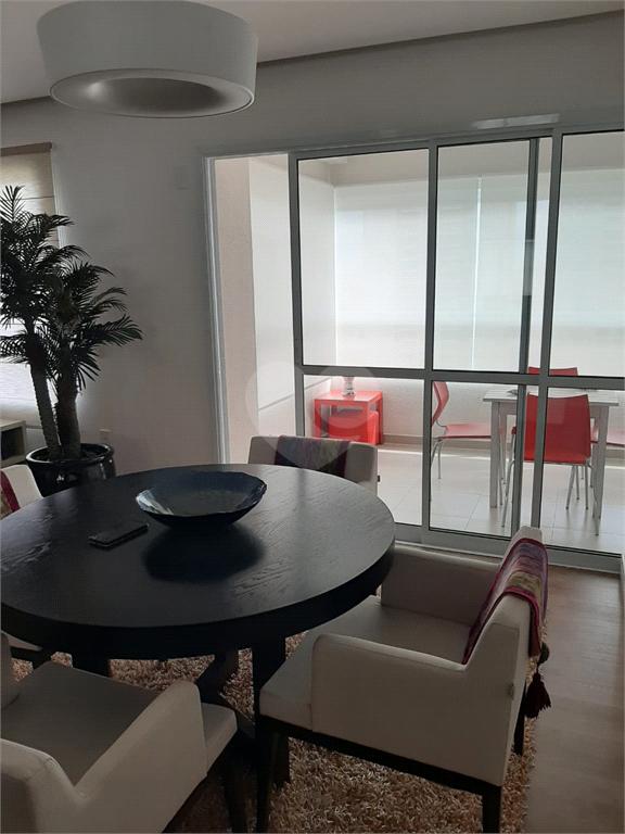 Venda Apartamento Indaiatuba Jardim Pau Preto REO474800 55
