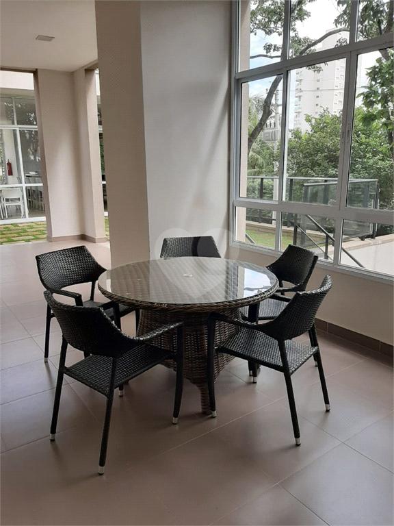 Venda Apartamento Indaiatuba Jardim Pau Preto REO474800 56