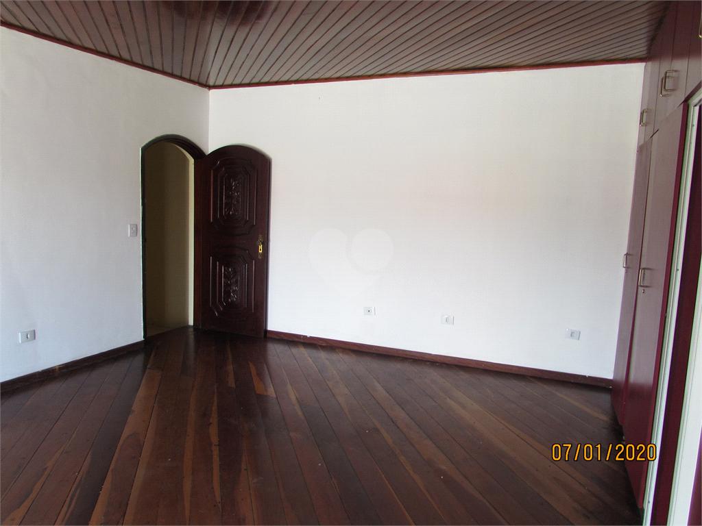Venda Casa Mogi Das Cruzes Braz Cubas REO474896 7