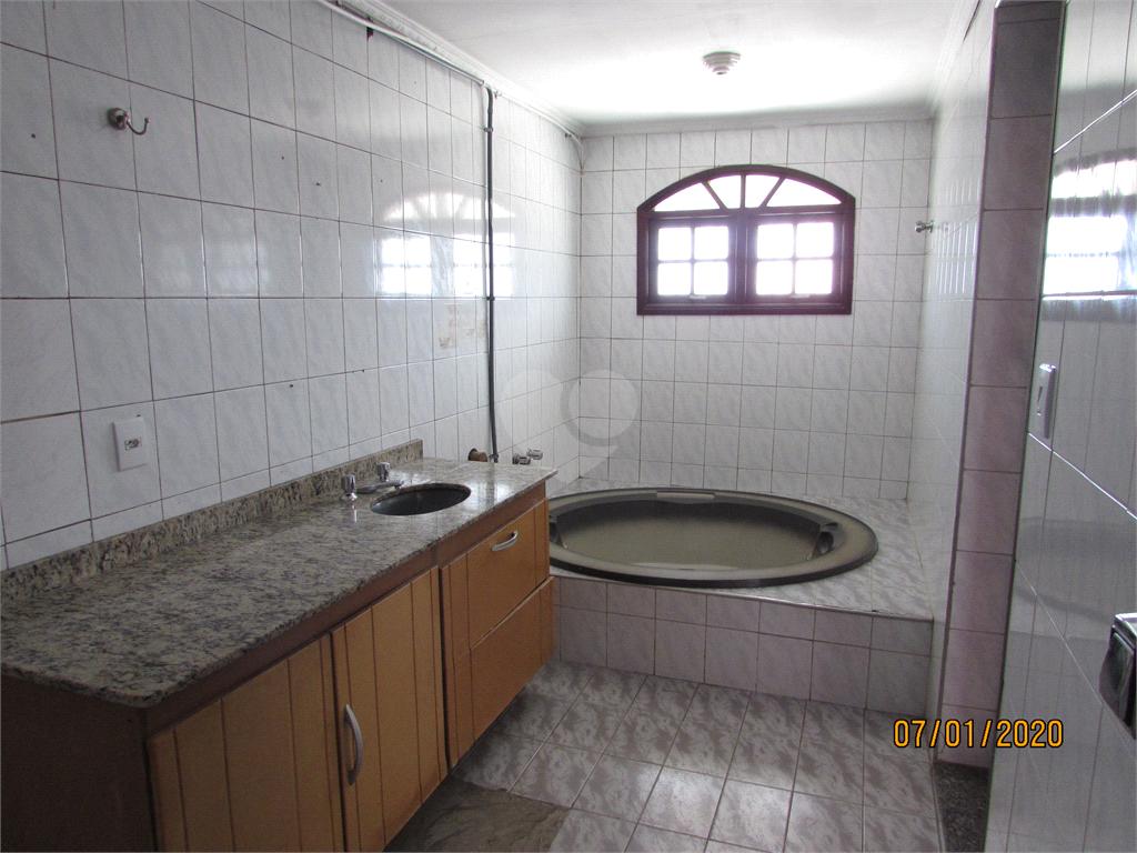 Venda Casa Mogi Das Cruzes Braz Cubas REO474896 9
