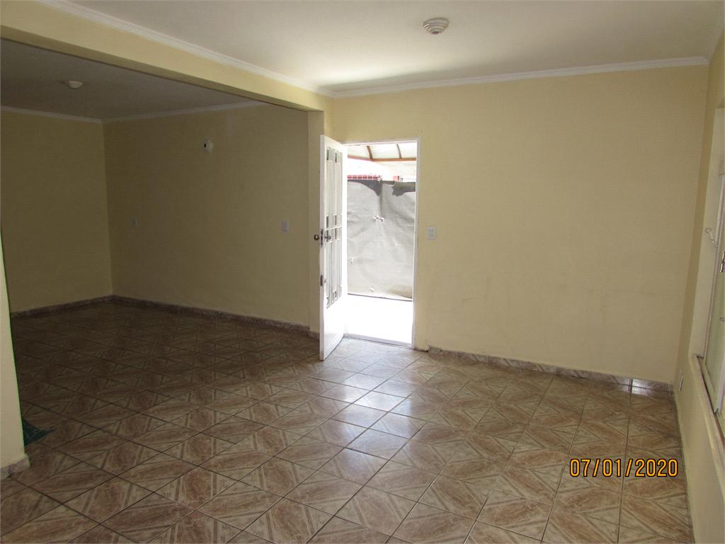 Venda Casa Mogi Das Cruzes Braz Cubas REO474896 29