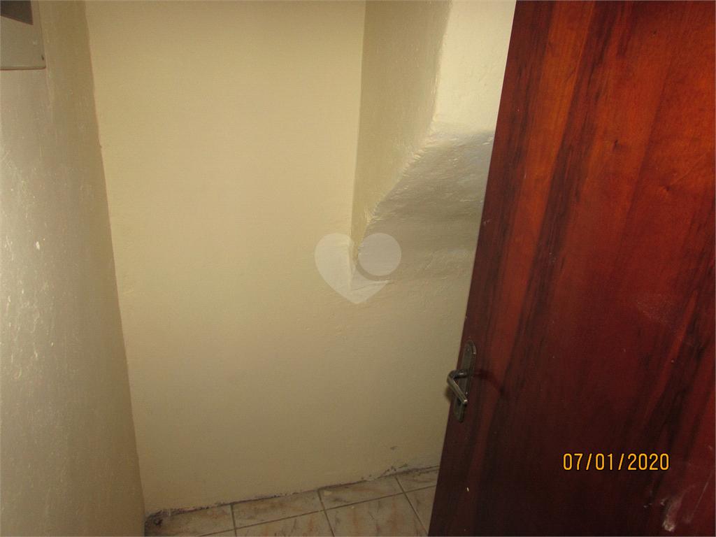 Venda Casa Mogi Das Cruzes Braz Cubas REO474896 54