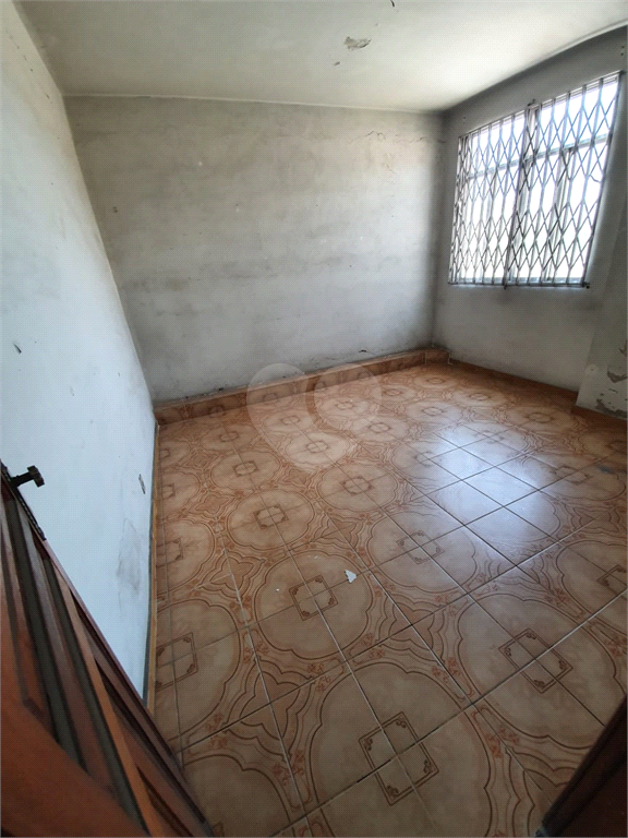 Venda Casa Rio De Janeiro Inhaúma REO474938 16