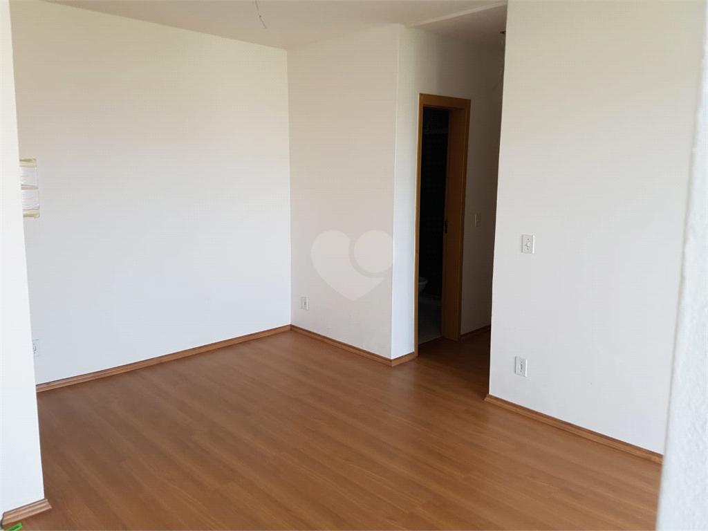 Venda Apartamento Cachoeirinha Vila Vista Alegre REO474992 3