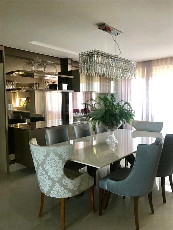 Venda Apartamento Salvador Patamares REO474998 15