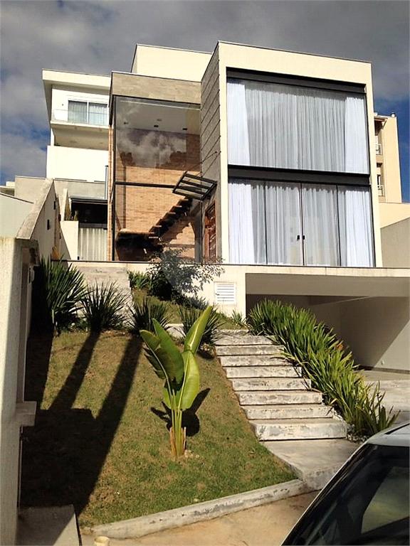 Venda Casa Mogi Das Cruzes Vila Moraes REO475000 2