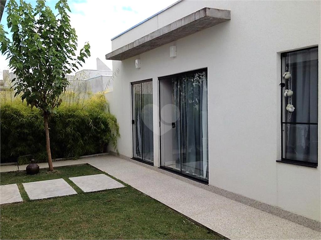 Venda Casa Mogi Das Cruzes Vila Moraes REO475000 11