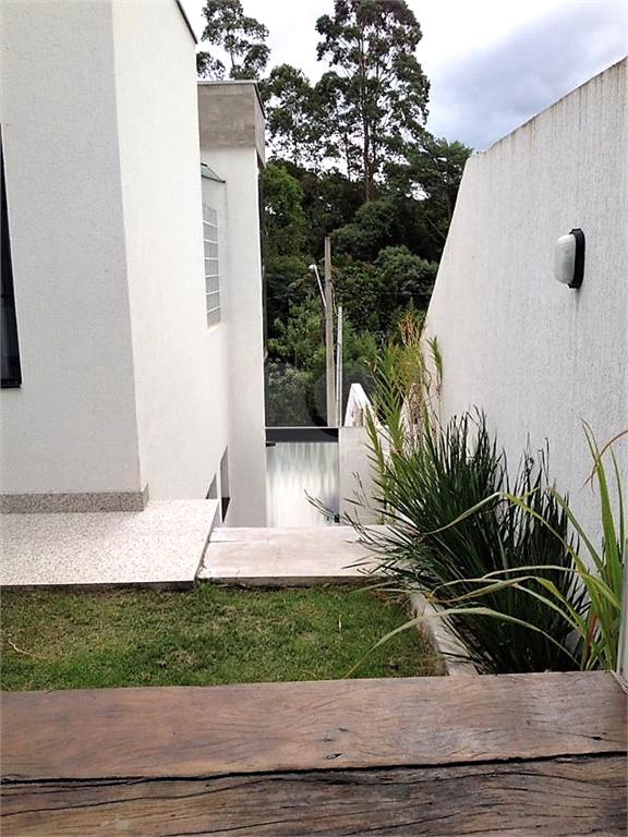 Venda Casa Mogi Das Cruzes Vila Moraes REO475000 16
