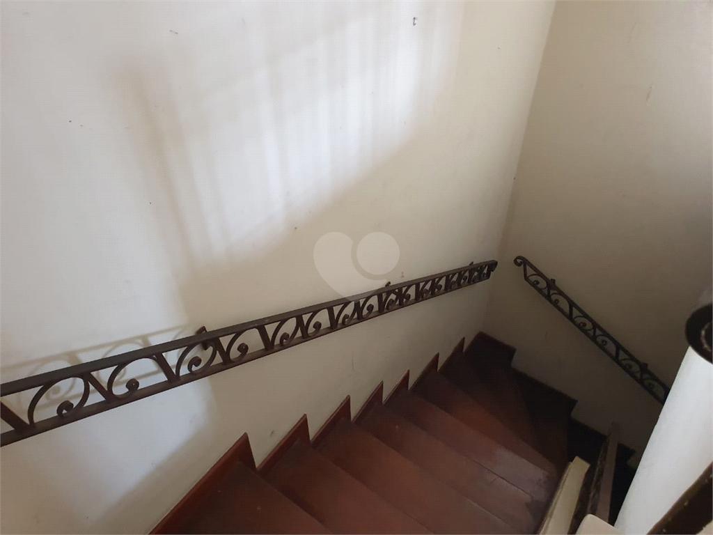 Venda Casa São Paulo Sumaré REO475171 28