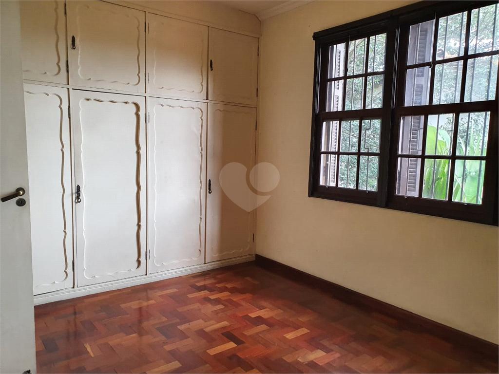 Venda Casa São Paulo Sumaré REO475171 10