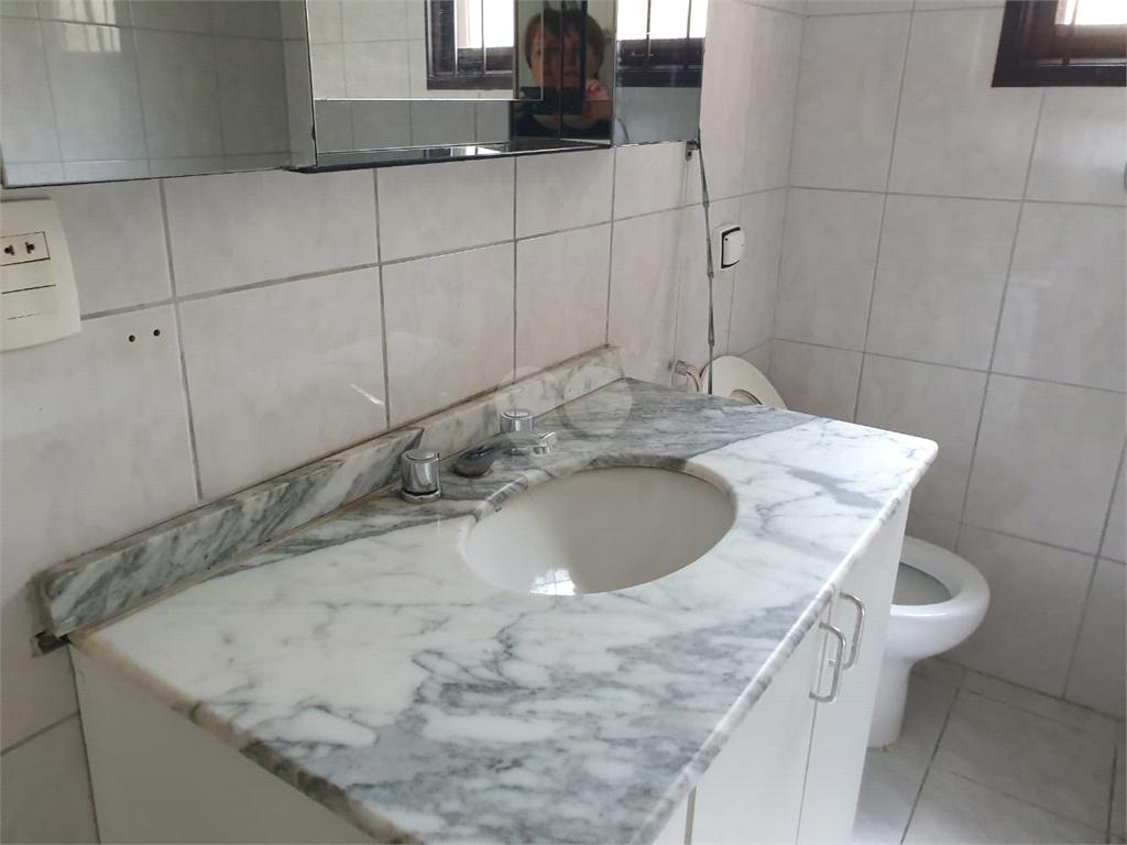 Venda Casa São Paulo Sumaré REO475171 35