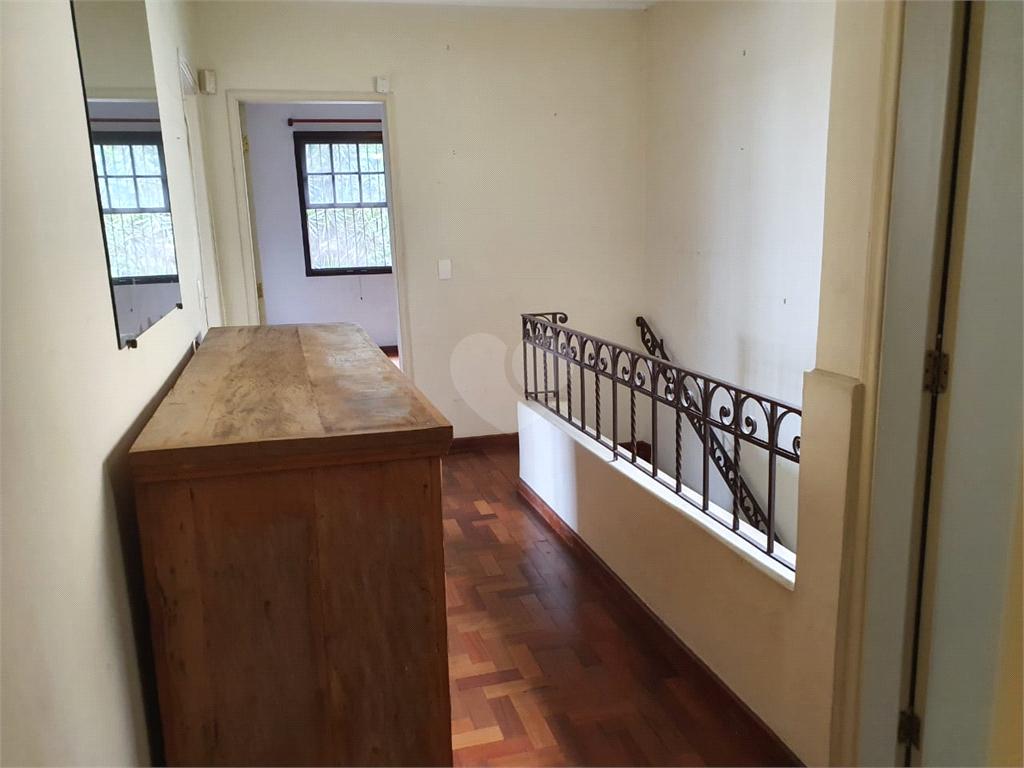 Venda Casa São Paulo Sumaré REO475171 27