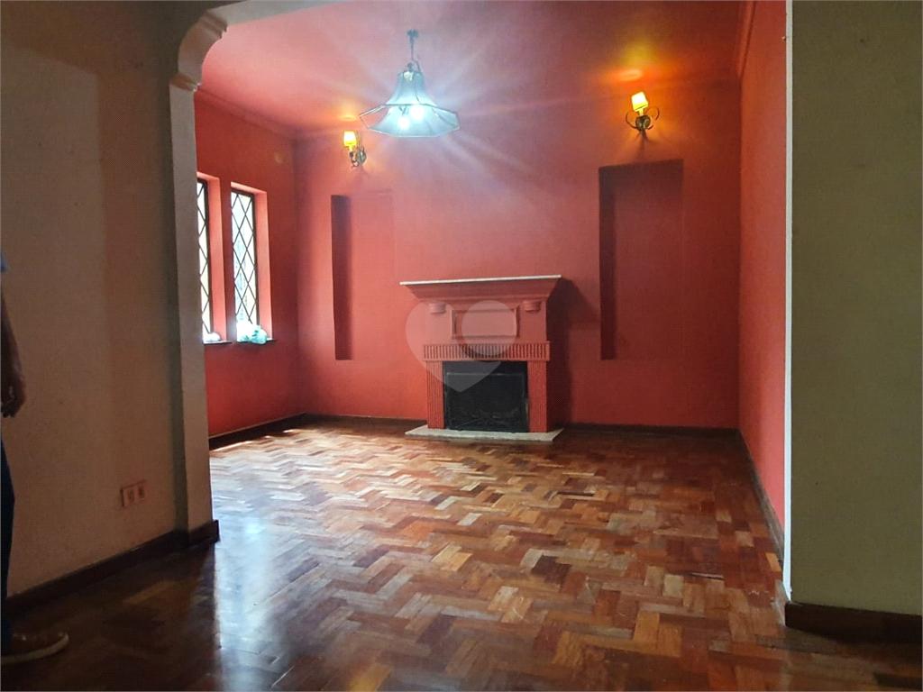 Venda Casa São Paulo Sumaré REO475171 7