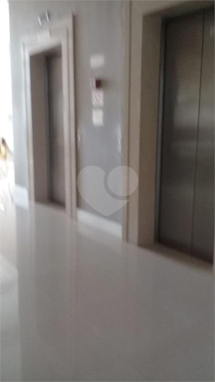 Venda Apartamento Indaiatuba Vila Sfeir REO475194 9