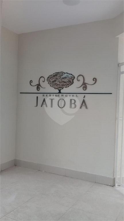 Venda Apartamento Indaiatuba Vila Sfeir REO475194 1