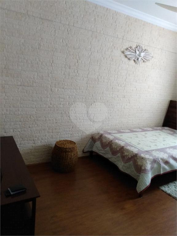Venda Apartamento Santos Saboó REO475399 16