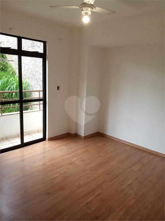 Venda Apartamento Juiz De Fora São Mateus REO475449 9
