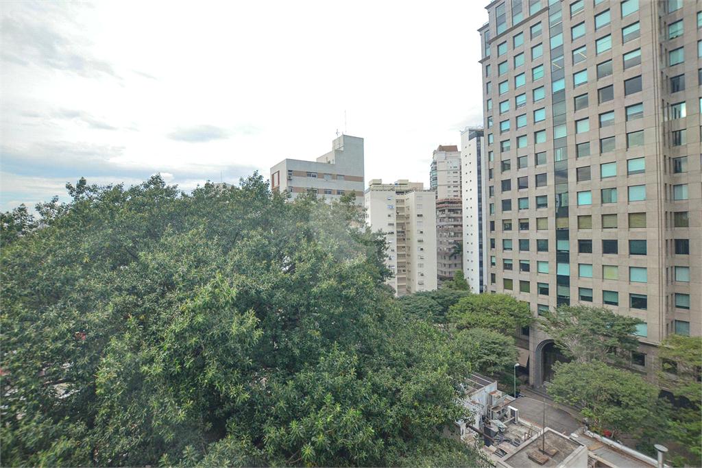 Venda Salas São Paulo Itaim Bibi REO475482 26