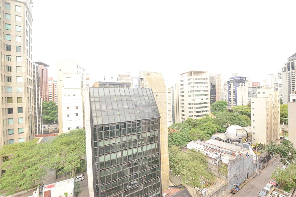 Venda Salas São Paulo Itaim Bibi REO475482 28
