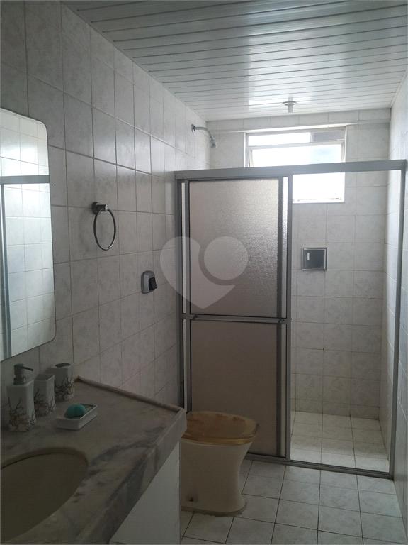 Venda Apartamento Fortaleza Aldeota REO475555 11