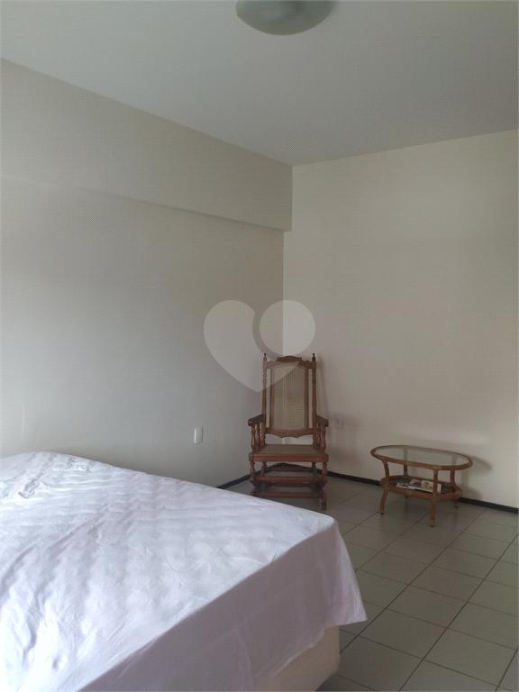 Venda Apartamento Fortaleza Aldeota REO475555 20