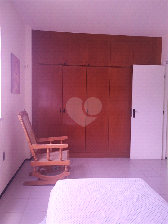 Venda Apartamento Fortaleza Aldeota REO475555 28