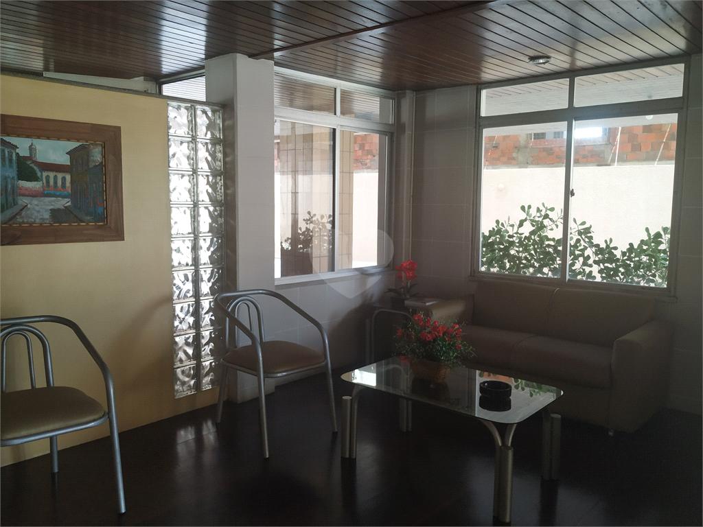 Venda Apartamento Fortaleza Aldeota REO475555 4