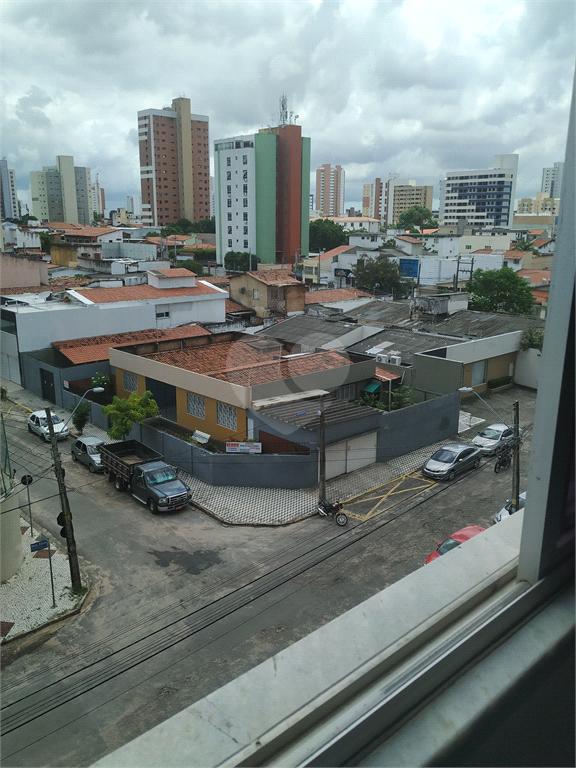 Venda Apartamento Fortaleza Aldeota REO475555 19