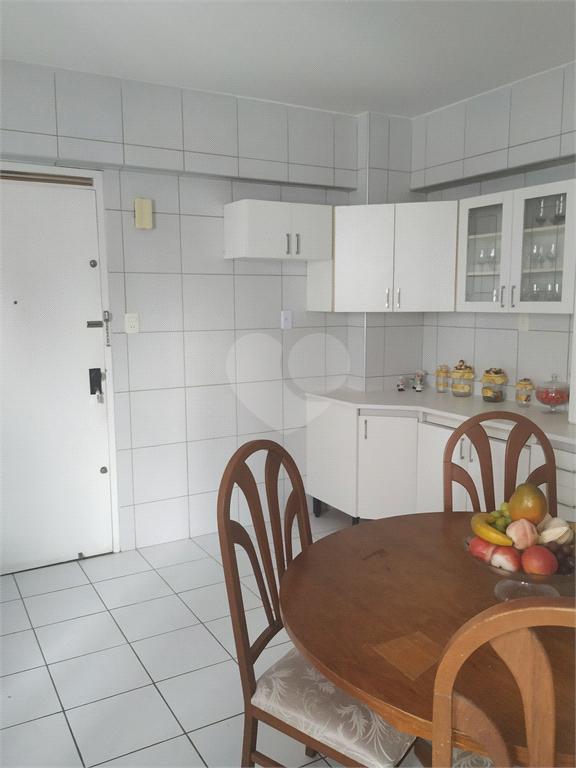 Venda Apartamento Fortaleza Aldeota REO475555 32