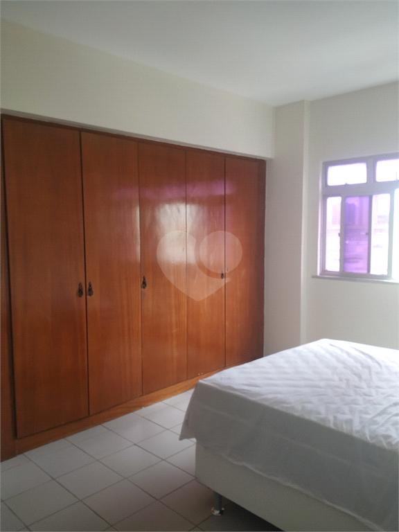Venda Apartamento Fortaleza Aldeota REO475555 24