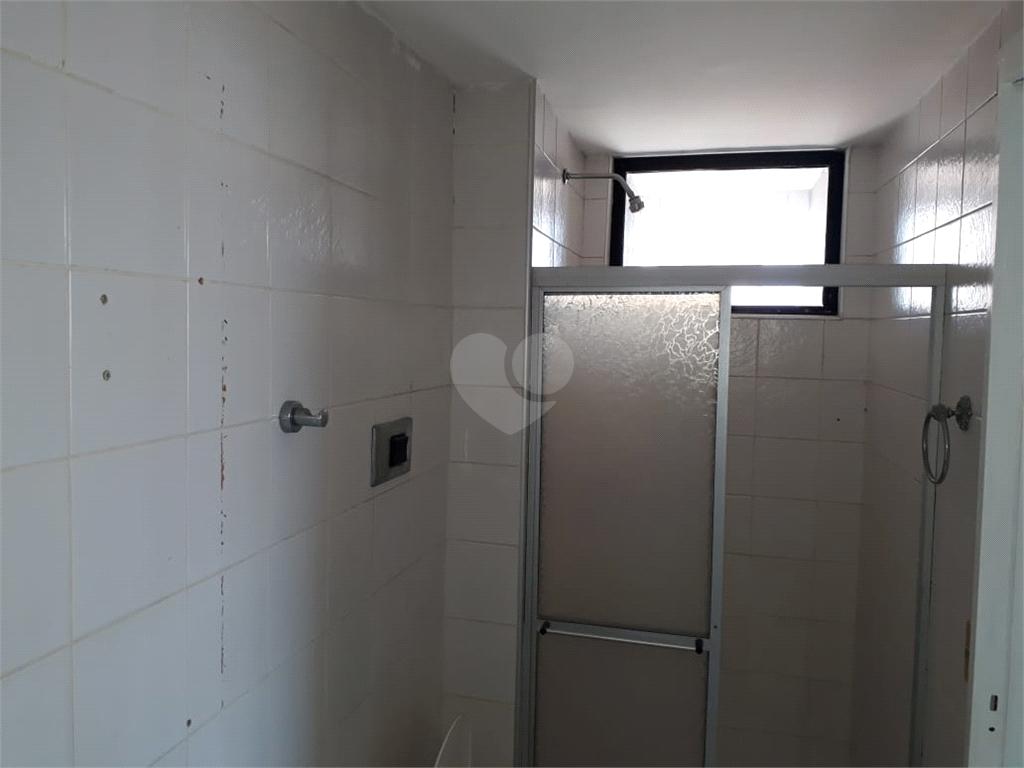 Venda Apartamento Fortaleza Aldeota REO475616 33