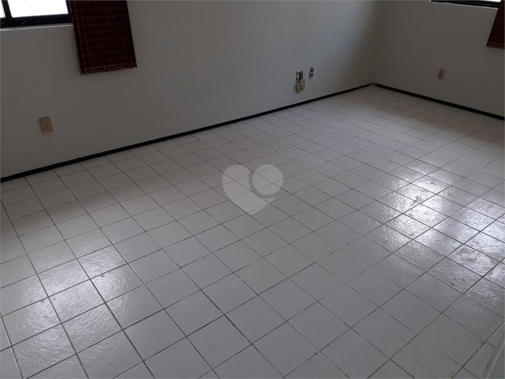 Venda Apartamento Fortaleza Aldeota REO475616 17