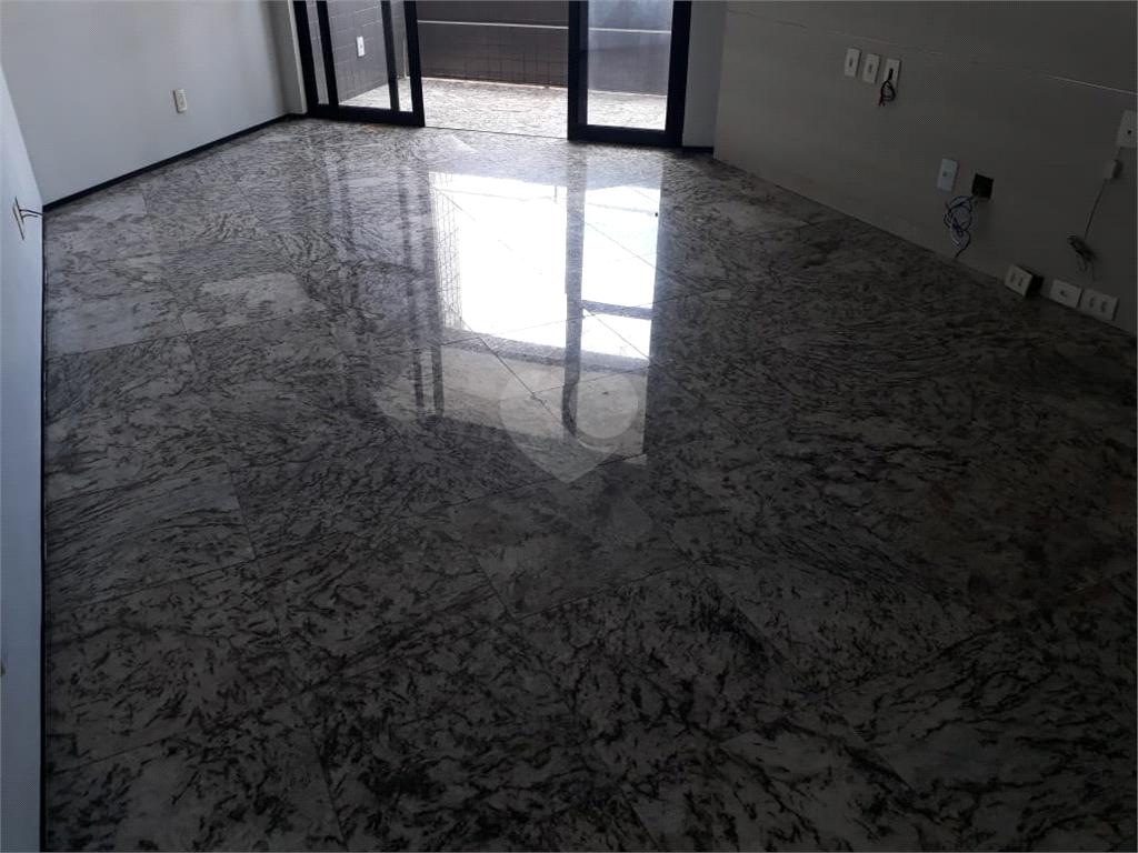 Venda Apartamento Fortaleza Aldeota REO475618 7