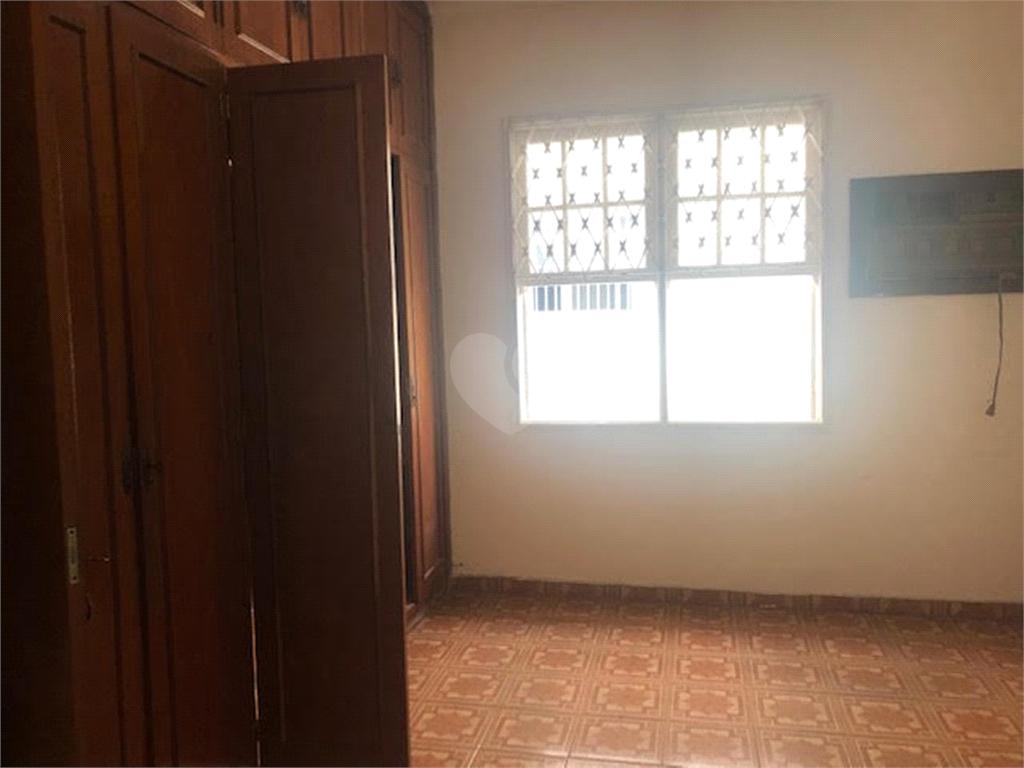 Venda Casa Santos Boqueirão REO475686 27