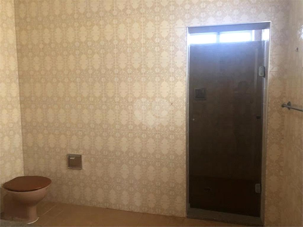 Venda Casa Santos Boqueirão REO475686 32