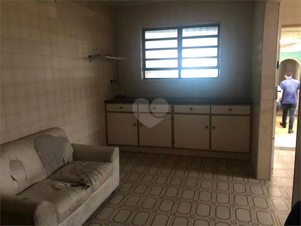 Venda Casa Santos Boqueirão REO475686 8